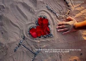 All photos gallery: sad love wallpapers, heart broken sad ...