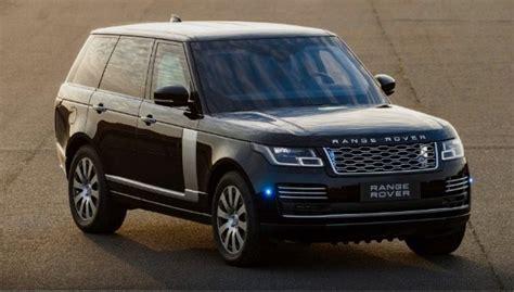 land rover denver    reviews car