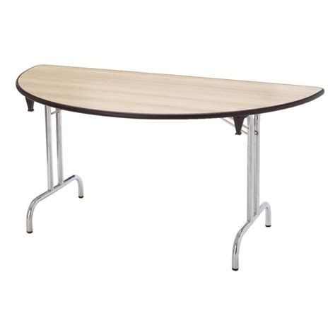 table demi lune cuisine table demi lune pliante ikea maison design bahbe com