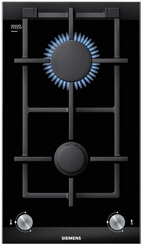 siemens piani cottura gas siemens er326bb70e piani cottura a gas