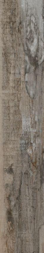 barnwood distressed wood effect porcelain floor tiles