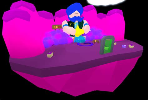 zen bubble gum simulator wiki fandom