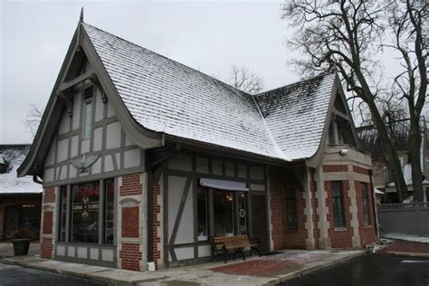 The most complete information about liquor stores in cambridge, ohio: Try the Cambridge Tea House in Grandview (Columbus OH area ...