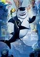 Shark Tale | Movie fanart | fanart.tv