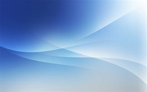 Wallpaper Blue And White by Blue And White Background 183 Free Amazing