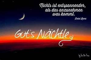 Süße Gute Nacht Sprüche : gute nacht gute nacht gute nacht nacht und gute nacht spr che ~ Frokenaadalensverden.com Haus und Dekorationen