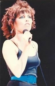 Pat Benatar | Music | Pinterest | Rock, Debbie harry and ...