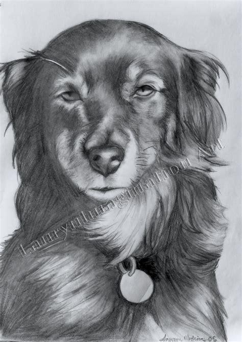 Graphite Drawings Laurynimagination