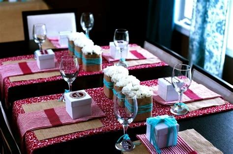 baby shower table decoration ideas 20 boy baby shower decoration ideas spaceships and laser beams