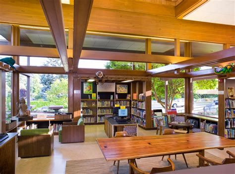 magnolia library shks architects