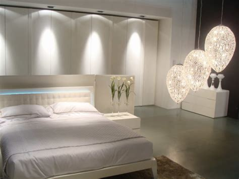 Bedroom Lighting Ideas  My Daily Magazine  Art, Design
