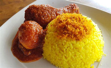 eat sabah malaysian borneo