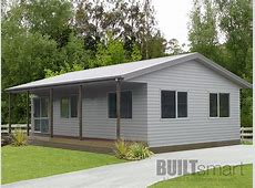Transportable Homes New House Plans & Prices