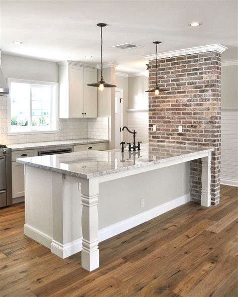 small kitchen counter ls page 39 best 2018 coloring pages and home designs ideas