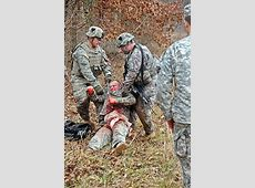 Fort Campbell's 2nd Brigade Strike Force readies for