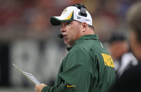 packers open  defending champs  prime time
