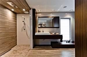 Clever, Bathroom, Design