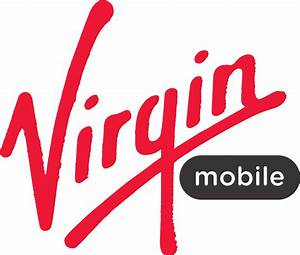 Virgin Mobile - Wikipedia