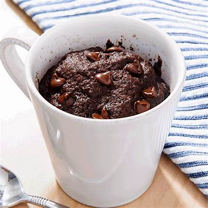 Delicious Minutes Desserts Five Chocolate Less Mousse