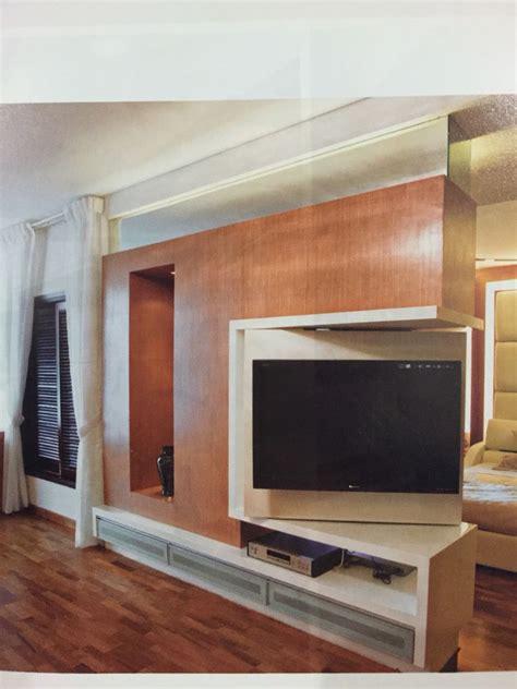 rotating tv console living room pinterest tvs tv