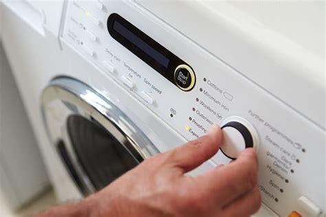 lavadora manual o digital 191 cu 225 l es mejor la casa tecno