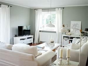 Wohnzimmer Einrichten Ikea : wohnzimmer ideen ikea grau ~ Sanjose-hotels-ca.com Haus und Dekorationen