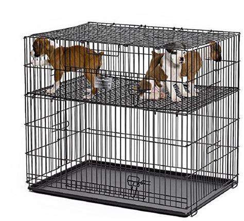 puppy playpen ideas  pinterest puppy crate