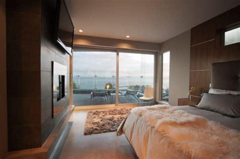 outstanding ocean view master bedroom designs