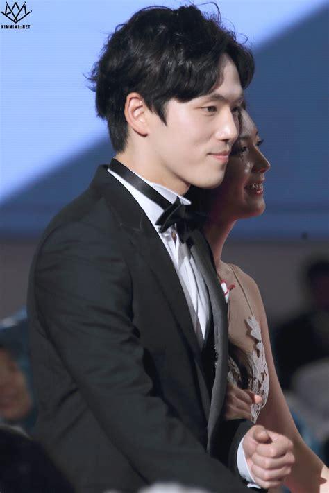 kim jung hyun wikipedia la enciclopedia libre