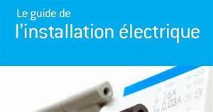Livre L Installation Electrique : installation electrique cours electronique et cours ~ Premium-room.com Idées de Décoration