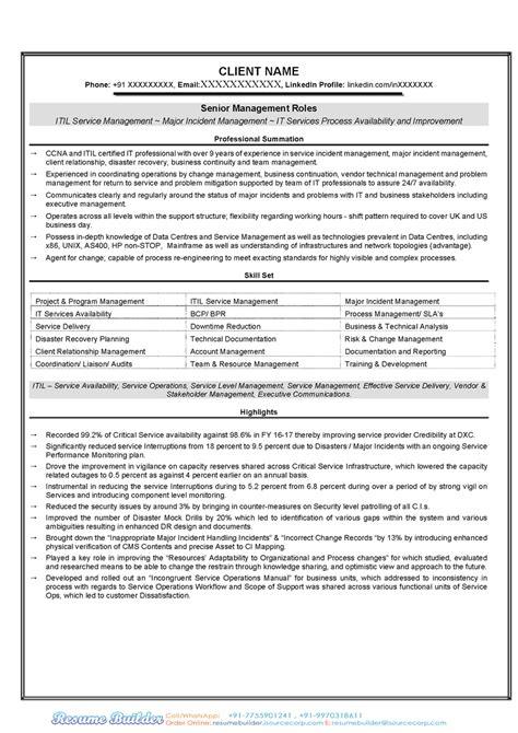 Free Resume Samples, Free CV Template download, Free CV