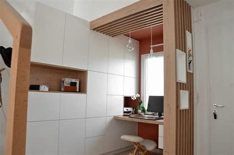 amazing cloison bureau claustra d intrieur swell mobilier