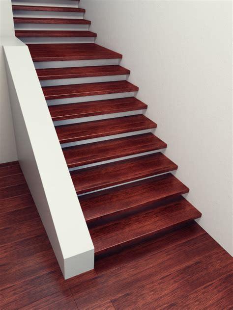 treppenstufen holz renovieren treppenstufen renovieren treppenstufen renovieren die checkliste designerlebnis treppenstufen