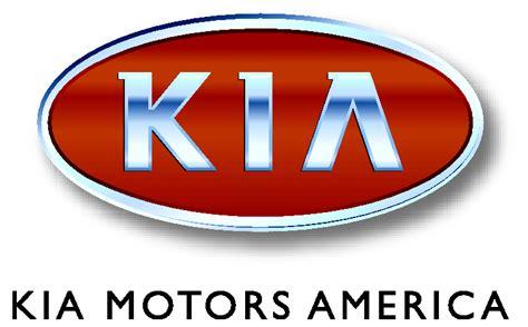 kia logo transparent kia motors america logo free logo design vector me