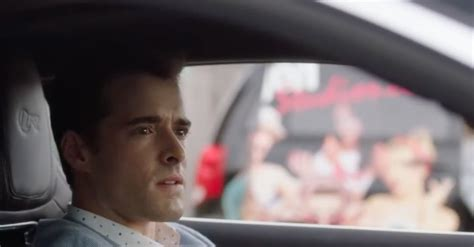 WATCH: Corey Cott's Character Has Mommy Issues in Clip ...