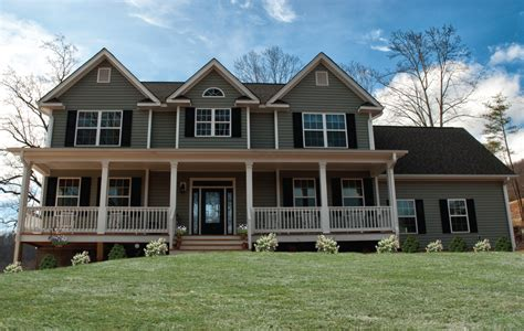 plans for house traditional house plans america s home place