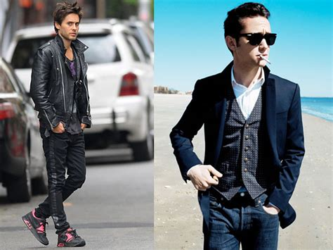 How To Choose Mens Designer Clothing