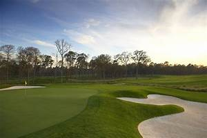 Golf Lounge : golf club of houston is as close as you may come to playing augusta ~ Gottalentnigeria.com Avis de Voitures