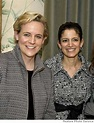 Mary Cheney defends same-sex parenthood / Vice president's ...