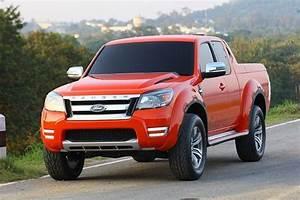 Ford Ranger 2013 : 2013 ford ranger ~ Medecine-chirurgie-esthetiques.com Avis de Voitures