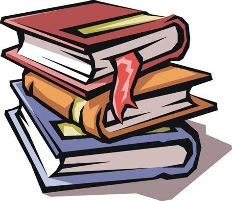 tpe cuisine moleculaire 6 bibliographie tpe cuisine moléculaire