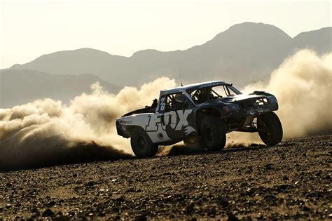 Baja 1000 Trophy Truck Wallpaper trophy truck archives hdwallsource hdwallsource