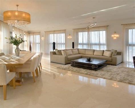 Modern Living Room Tile Flooring by Living Room Floor Tile Ideas Tile Flooring In 2019