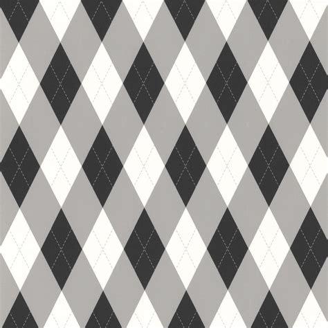 99+ Dark Grey And White Wallpaper  Designer Grey 3d