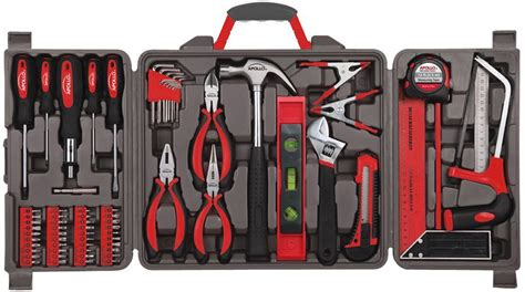 best tools to around the house top 10 tool kits ebay