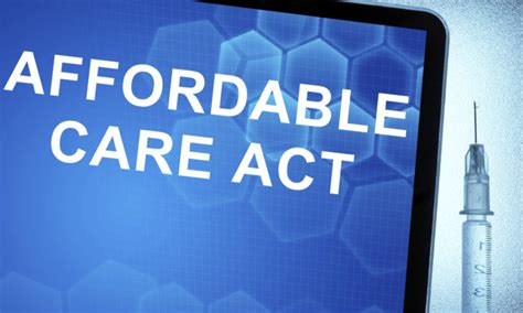 It won't cover expenses not directly additionally, you must purchase cancer insurance before a cancer diagnosis. The Home Company Omaha: Affordable Care Act Insurance ...