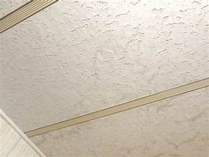 Mobile Home Ceilings Archives