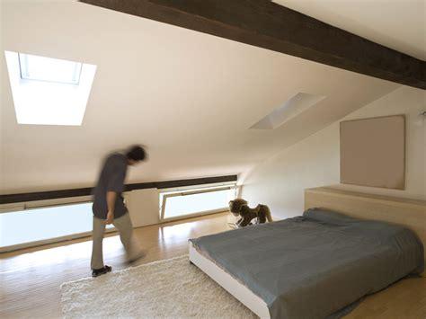 dachausbau mit fenster dachboden ausbauen dachausbau ideen bauen de