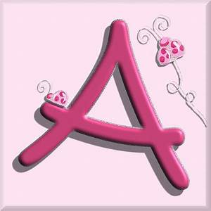 Girls personalised name canvas letters pink coloured ebay for Letter canvas