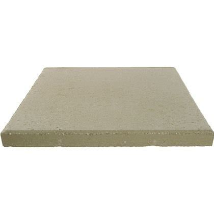 30no 600x600 Paving Slabs For £599 At Homebase  Hotukdeals. Smart Living Wicker Patio Furniture. Large Patio Table And Chair Covers. Patio And Garden Accessories. Patio Home Plans With Garage. Decorating A Small Patio On A Budget. Garden Patio Photos. Home Styles Patio Bar. Reviews On Tropitone Patio Furniture